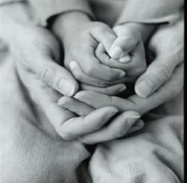 Hearts of Moms Blog | Inspiring Mothers, Building Homes